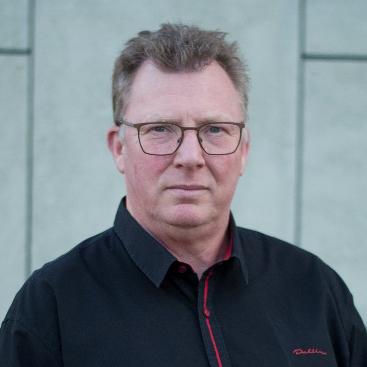 Mats Elfsten